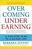 img - for Overcoming Underearning Publisher: Harper Paperbacks book / textbook / text book