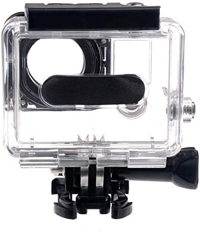//3 ST-28 Underwater Waterproof Housing Protective Case for Gopro HERO4 //3 XHC Protective Case