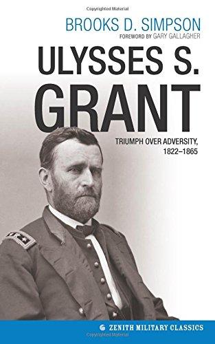 Ulysses S. Grant ISBN-13 9780760346969