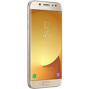 Samsung Galaxy J7 Pro (16GB) J730G/DS - 5.5