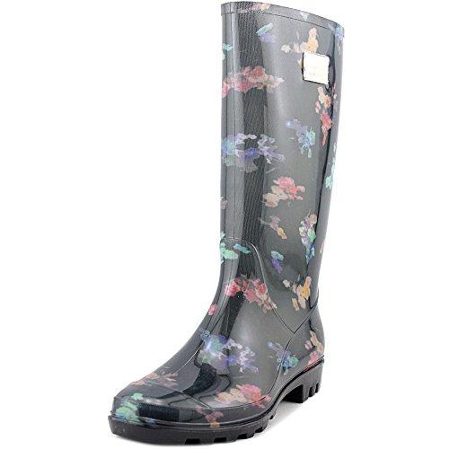 nicole-miller-new-york-rena-women-us-7-black-rain-boot
