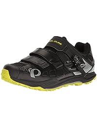 Pearl Izumi Men's X-Alp Enduro v5 Cycling Shoe
