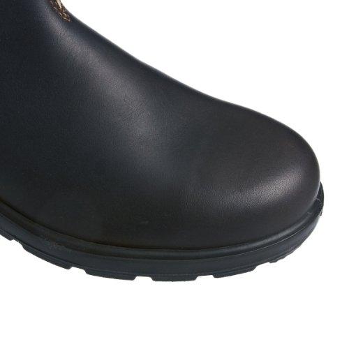 Blundstone 500 - Klassisk, Unisex-voksen Kort Skaft Støvler Brun