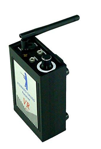Amazon.com : Long Range Underground Gold Gem Metal Detector VR10000 Detecting Range 100-3000m Detecting Depth 5-200m : Garden & Outdoor