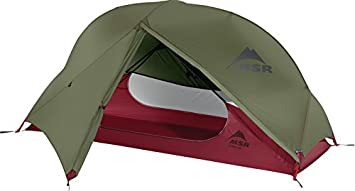 Msr Hubba NX Tent olive 2019 tube tent  Amazon.co.uk  Sports   Outdoors 9711319125
