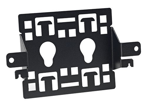 NetShelter SV Accessory Bracket 2