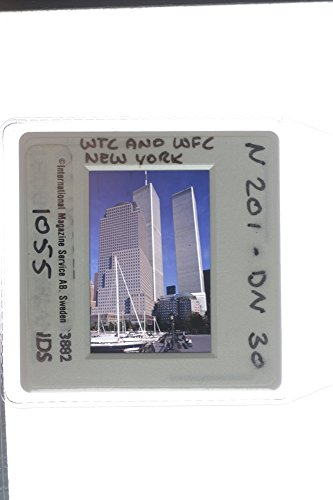 slides-photo-of-brookfield-place