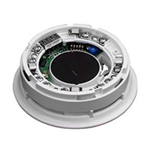 Apollo 45681-513 Series 65 Detector Base with Sounder by Apollo: Amazon.es: Bricolaje y herramientas