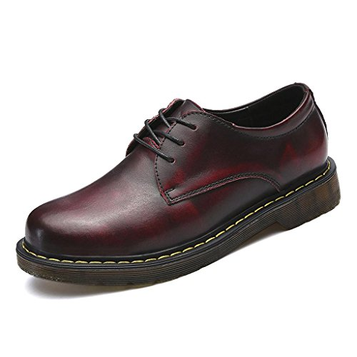 Hommes Chaussures R