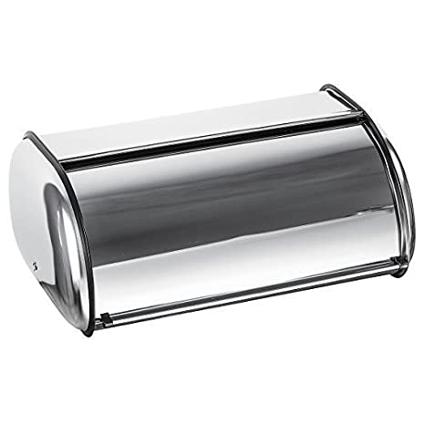 Amazon.com: Home-it - Panera de acero inoxidable para cocina ...