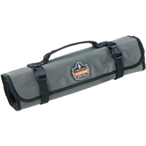 Ergodyne Arsenal 5870 Pouch Pockets