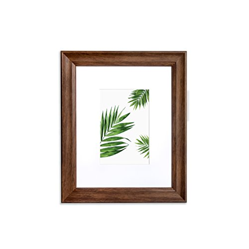Recycled Wood Picture Frame - Vista Dominica 8