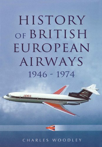 history-of-british-european-airways-1946-1972
