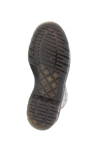 Dr. Martens - Hecho en Inglaterra - PASCAL Sting Ray Sting Ray