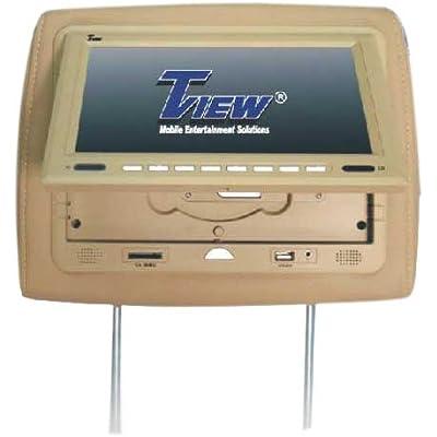 tview-t929dvpl-tn-9-inch-monitor