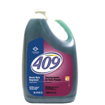 CLO00014 - Formula 409 Heavy Duty Degreaser/Disinfectant 1 Gallon
