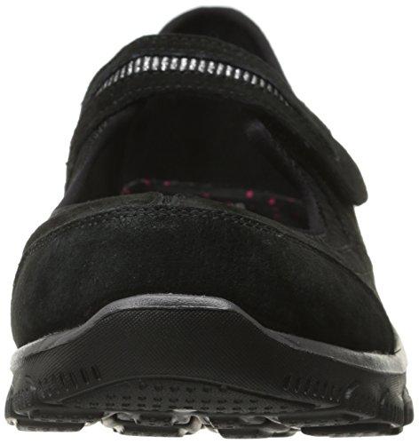 SKECHERS 49125-BLK Ne Black