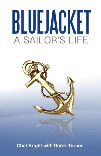 (Bluejacket: A Sailor's Life)
