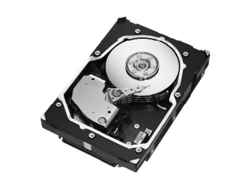Seagate 73GB SAS 15K rpm 3Gb/s - ST373455SS (Gb 73 Cheetah)