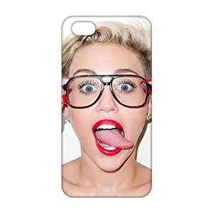 CCCM SHOCK ME WITH LONG Tongue 3D Phone Case for Iphone 6 plus 5.5