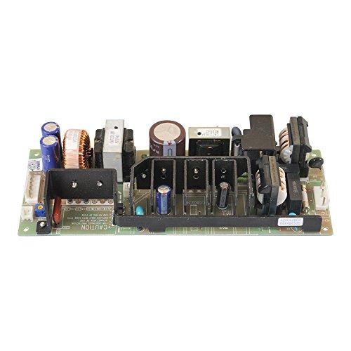 Original Roland SP-540V / VP-540 Power Board - 12429114 by Ving (Image #4)