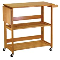 Kitchen and Dining Carts Product