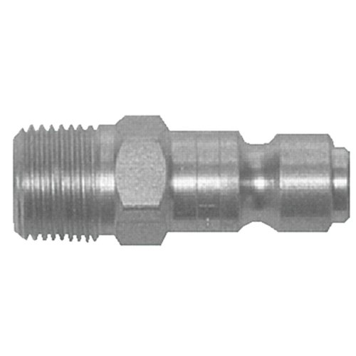 Most bought Hydraulic Tube Sanitary Fittings