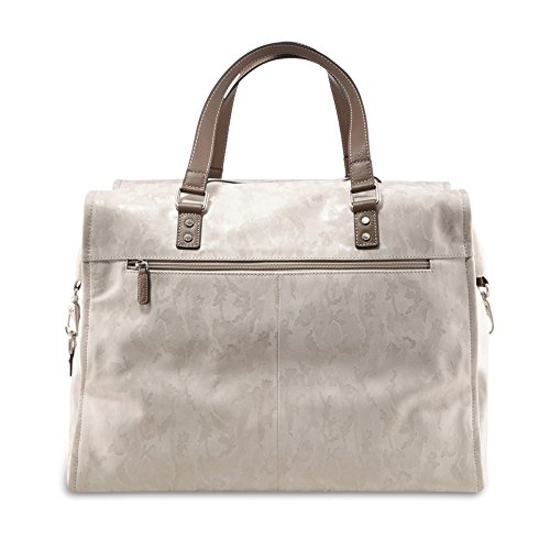 PICARD Linen Bag Wicked Wicked Linen PICARD 4585 Linen 4585 Bag PICARD Bag Wicked r6rPwq5