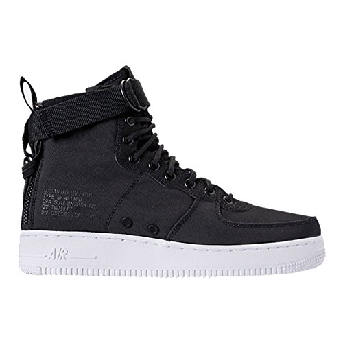 NIKE Sf Af1 Mid Mens 917753-006 Size 10.5 cheap sale shopping online cheap sale low shipping fee clearance footlocker really kAGZBy2