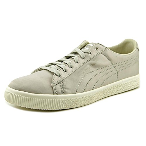 puma-by-sergio-rossi-sr-clyde-women-us-9-gray-fashion-sneakers
