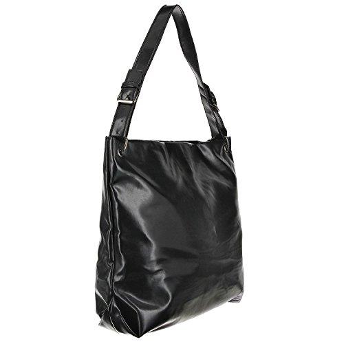 Antonio Damentasche schwarz