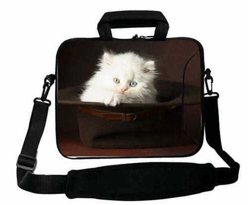 cool-print-custom-everything-catsanimal-cat-laptop-bag-good-for-boys-15154156-for-macbook-pro-lenovo