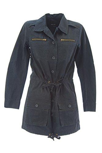 .I. Jacket Medium Navy ()