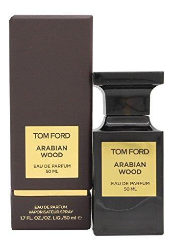 Tom Ford Private Blend Arabian Wood EDP Spray 50ml/1.7oz
