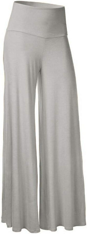 Amazon.com: Pantalones de mujer, FORUU Leggings de talla ...