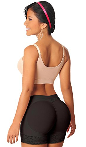Fajas Colombianas Salome Compression Shaping