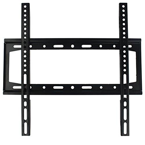 Orienttvbracket TV Wall Mount Bracket Fixed Position Slim fo