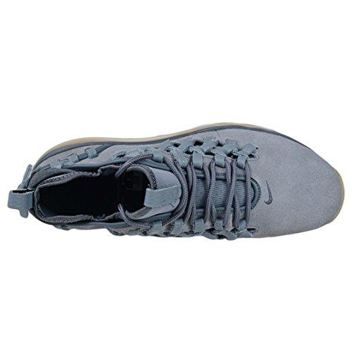 Training Nike TR17 Men's Max Air Gris Shoe qUawBAaISF