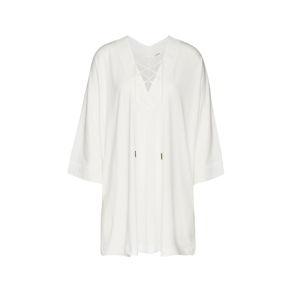 Outlet Cheapest Sale Fashion Style Womens Sunny Kimono Cyell Cheap Recommend Footaction For Sale VW81d