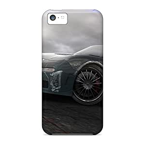 New Arrival Cases Covers With WEn41461fCeW Design For Iphone 5c- Mazda Need4speed