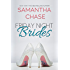 Friday Night Brides (The Enchanted Bridal Series Book 1)