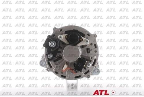 ATL Autotechnik L 35 820 Generator