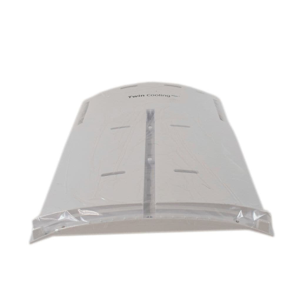 Samsung DA97-13757A Refrigerator Fresh Food Evaporator Cover Assembly Genuine Original Equipment Manufacturer (OEM) Part