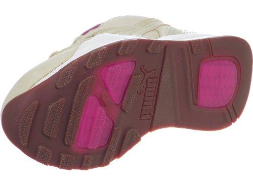 Puma XT2 C Tropicalia chaussures Beige