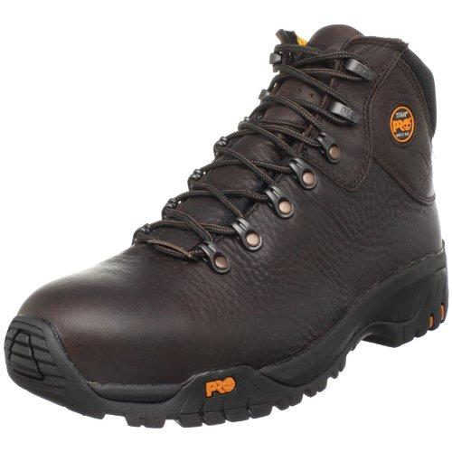 Mens PRO Timberland Worchester Trekker Waterproof Rancher Titan Boot Work qpUBdPw5U
