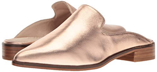 Shellys London Women's Cantara Cantara Cantara Mule - Choose SZ color bf79ff