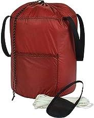 Liberty Mountain Ultralight Bear Bag (Color May Vary)