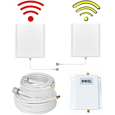 verizon-cell-phone-signal-booster-6