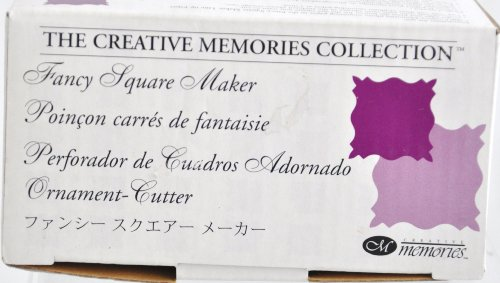 Memory Makers Creative Photo - 7