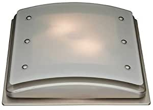 hunter bathroom fan light 90064 ellipse bathroom ventilation 18786